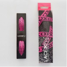 LACEXPro - Lacci Grip:IN Fucsia