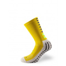 Pdx Calze Perfect Plus Giallo Fluo