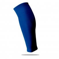 Tubexpro Gambaletto Calza Tubolare Azzurro