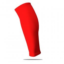 Tubexpro Gambaletto Calza Tubolare Rosso