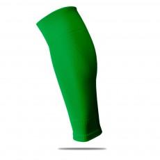Tubexpro Gambaletto Calza Tubolare Verde