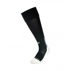 Trusox Calze Full Length Cushion 2.0 Nero